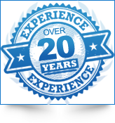 22 years team building activities and events experience