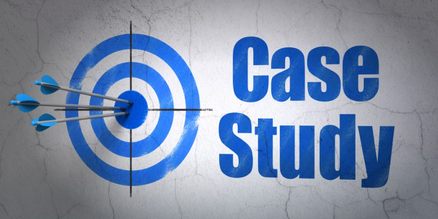 short case studies on team building Online case study sample about team work for students free example of a case study on teamwork topics guidelines how to write good case studies about this issue.