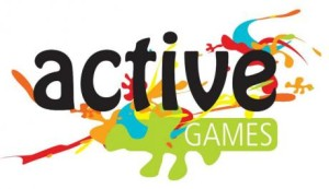 activite team building activities and games header