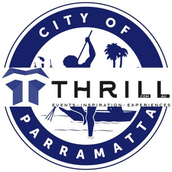 Parramatta Events, Conferences in Novotel, Mantra or Rydges with team building activities by Thrill corporate group specialists