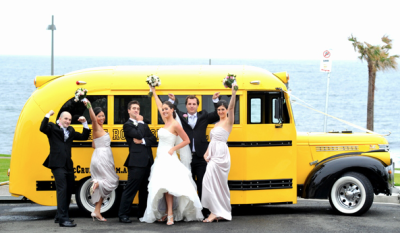 yellow-american-bus-hire-thrill