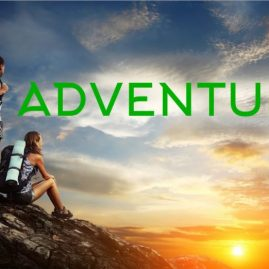 ADVENTURE Activities and Experiences to Thrill your Group