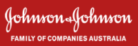 Johnson and Johnson family of companies team building with Thrill events, Sydney