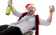 the office work christmas party mistakes to avoid