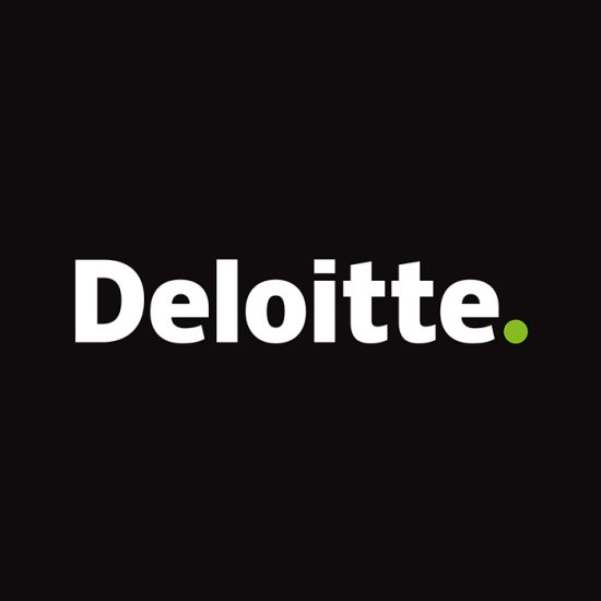 DELOITTE EOFY Trivia Teams Celebrated their Staff Event with 100% Laughter