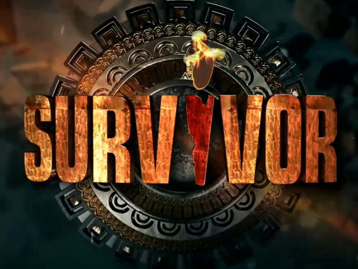 Survivor for Australian Team Building Events Where The Tribe Has Spoken