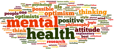 mental health benefits for emplyees engaging in team building activities