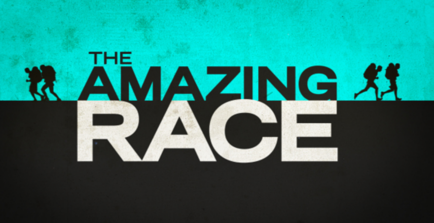 Amazing Race Events And Experiences Celebrate Your Staff Talents