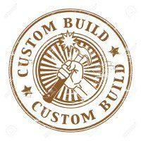 custom-built-teams