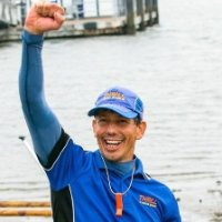 Konrad Lippmann Thrill events planner