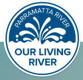 making Sydney and Parramatta River clean through team building activities that are socially responsible with support of busineses and corporate groups