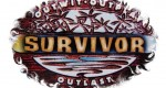 Survivor events and activities logo for Thrill events