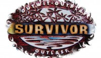 survivor games and activities for team building where corporate groups outwit outlast and outplay each other