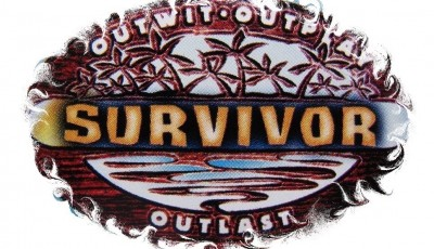 Survivor team immunity challenges and corporate conference groups activity in regional venues and reward Australia wide