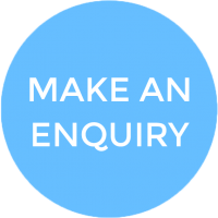 enquiry button thrill team events