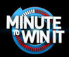 minute 2 win it activities and games hosted by Thrill in Sydney