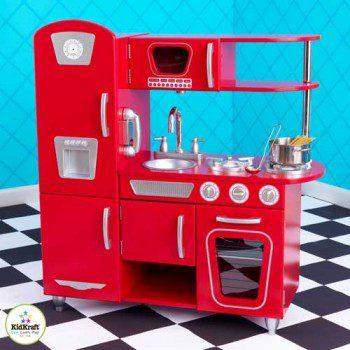 Toys 4 Kids team building activity kitchens for Master Chef aspiring kids