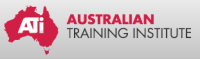 First Aid Training specialists in Parramatta