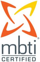 MBTI accredited professional facilitator deliver training programs staff change