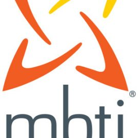 Myers Briggs Undertanding the MBTI and personality profiling tools for Staff Training by Thrill