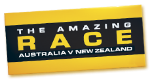 amazing race events for group activities envelope