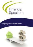 Financial Spectrum Amazing Race Sydney