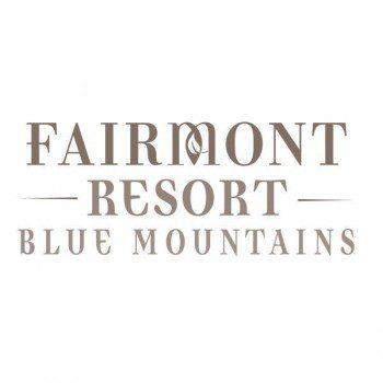 fairmont-resort-blue-mountains-team