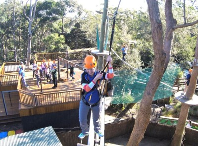 sydney-ropes-team-activities