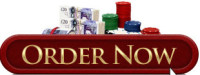 order-casino-party
