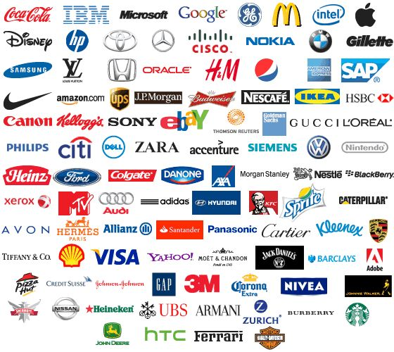 Top-500-companies-thrill