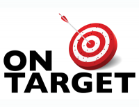 Getting teams on target in Sydney