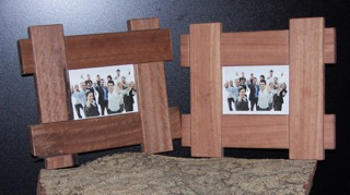 teams-wood-work-frame