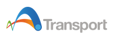 transport-nsw-team-logo