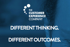 The Customer Experience with different thinking resulting in different outcomes for charity team building activities