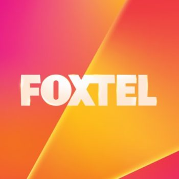 Foxtel Last Minute Team Building in Sydney Logo