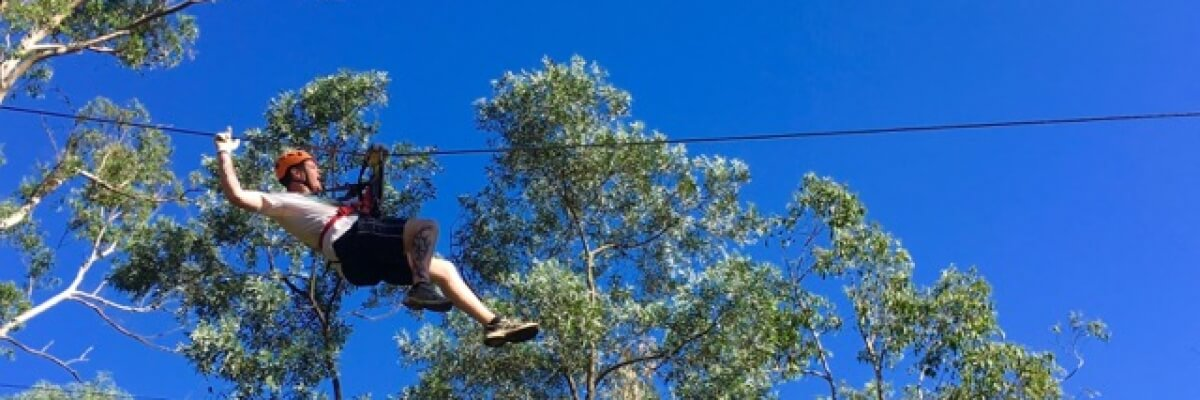 team-building-high-ropes-course-4