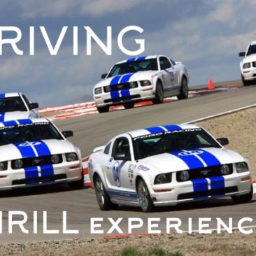 Driving Thrill Experiences in Sydney Racing Raceways for Corporate group packages