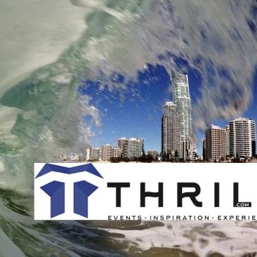 Gold Coast Thrill activities and Events from Conference to beaches for all groups