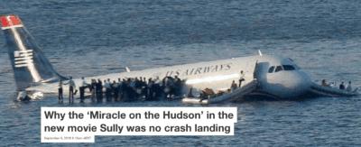 Hudson flight training team building simulation