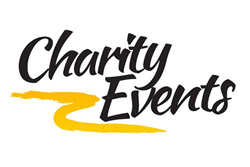 charity events thrill events