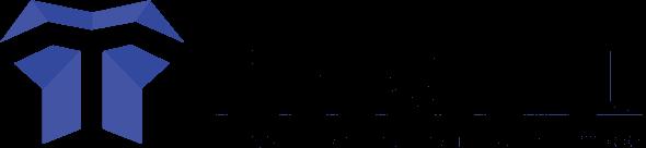 thrill_events_logo