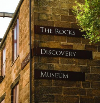 discovery-museum-the-rocks-team