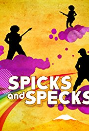 spicks and specks team building amazing races music file