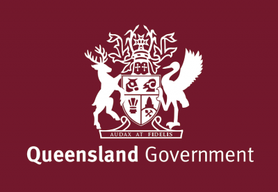 Queensland Governement Team Building Activities and staff training for Queensland Councils