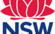 Thrill Service Provider NSW Government Team Development and Leadership Training