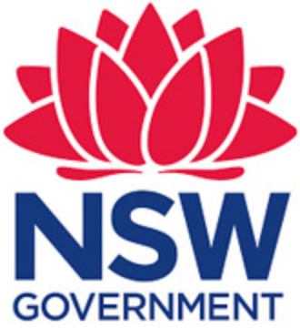 Thrill is a Recognised NSW Government Service Provider of Staff Training, Leadership and Team Development