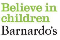 Barnardo's have your teams building together collaboratively and show you believe in children