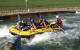 White-Water-Rafting-Sydney-Thrill