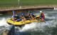 White-Water-Rafting-Sydney-Thrill