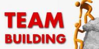 Thrill Team Building Sensation Package #3